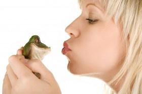 2014-09-28-frogtoprince.jpg