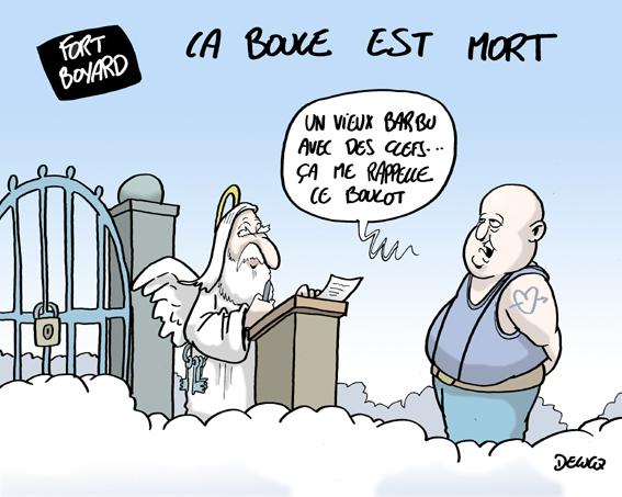 2014-09-29-140930_delucq_saintfouras_pt.jpg