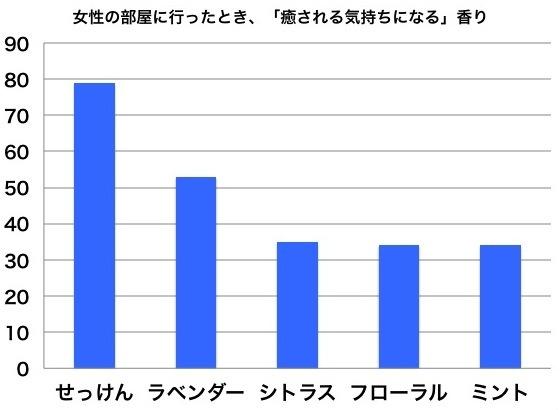 2014-09-29-20140929_sirabee_02.jpg