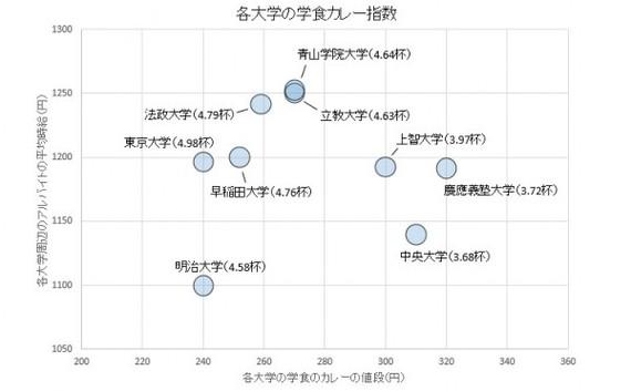 2014-09-29-20140930_sirabee_02.jpg