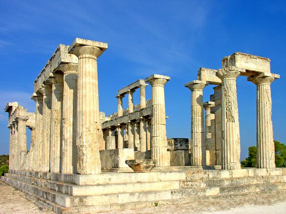 2014-09-29-Aegina.jpg