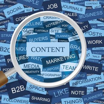 2014-09-29-Contentmarketingandcontentcurationtips.jpg