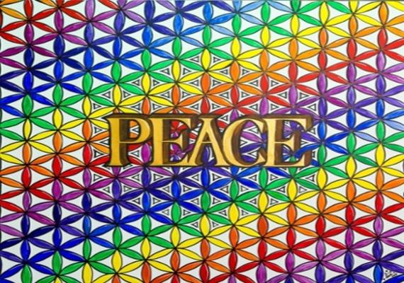 2014-09-29-FrancescaLoveArtist_art4peace.jpg