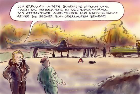 2014-09-29-HP_Einsatzfhigkeit.jpg