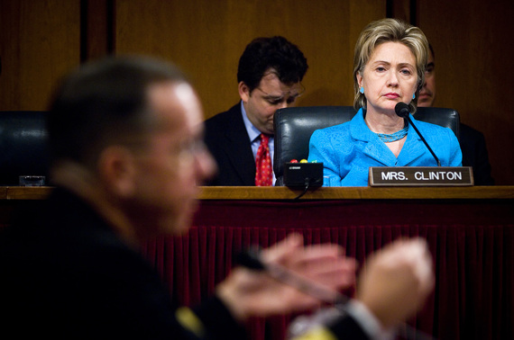 2014-09-29-Hillary_Clinton_at_the_Senate_Armed_Services_Committee.jpg