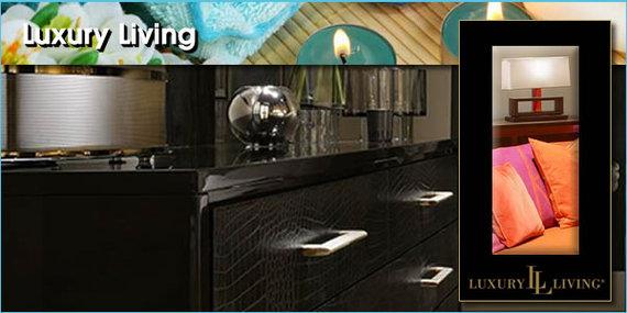 2014-09-29-LuxuryLivingpanel1.jpg
