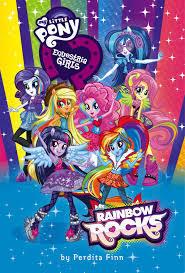 2014-09-29-MLP.RainbowRocks.jpg