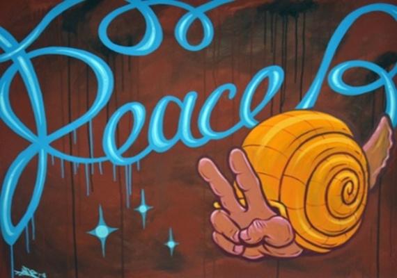 2014-09-29-MrDane_art4peace.JPG