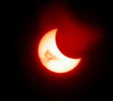 2014-09-29-PartialSolarEclipse1.png