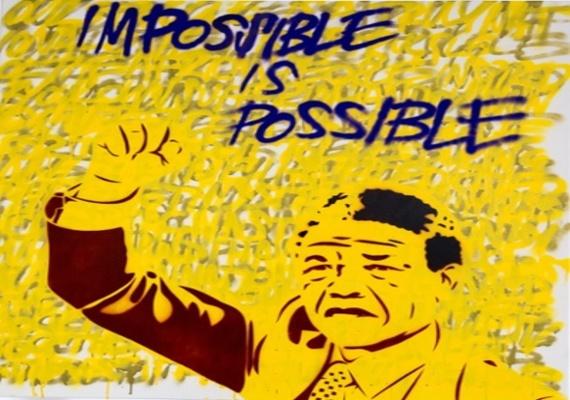 2014-09-29-PureEvil_art4peace_Peaceispossible.jpg