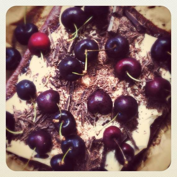 2014-09-29-blackforestbrownies.jpg
