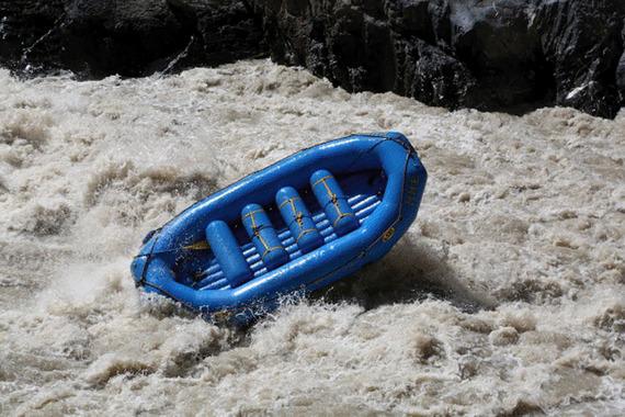 2014 09 29 capsize thumb