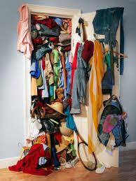 2014-09-29-closet.jpg