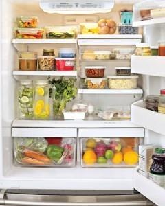 2014-09-29-fridge.jpg