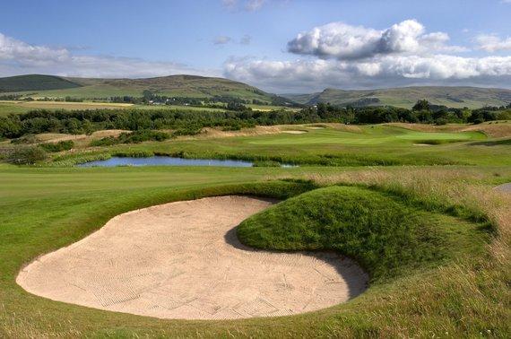 2014-09-29-golfcourse_gleneagles.jpg