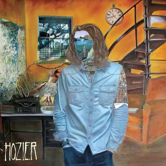 2014-09-29-hozier_hozier_cover.jpg