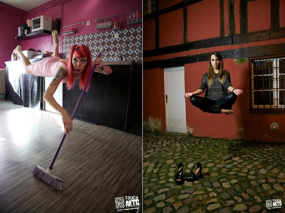 2014-09-29-levitationcopie.jpg