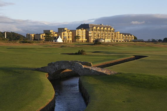 2014-09-29-oldcourse_exterior.jpg