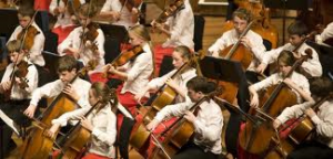 2014-09-29-orchestra300x144.png
