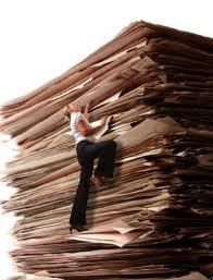 2014-09-29-paperwork.png