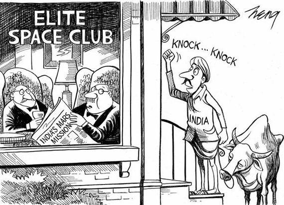 2014-09-29-racistcomic.jpg