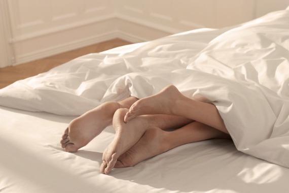 2014-09-29-sex.jpg