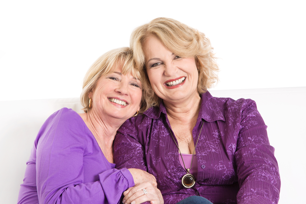 deal mature women personals Meet mature women in ireland looking for young and old men for casual relationships and one mature bonk is the one of the largest mature dating sites in ireland.