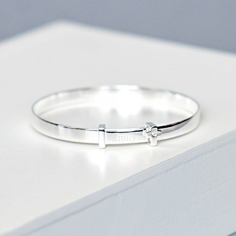 2014-09-29-silver_cross_bangle_1000.jpg