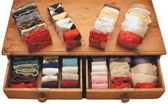 2014-09-29-socks.jpg