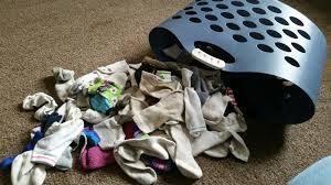 2014-09-29-socks2.jpg