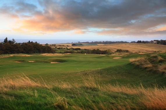 2014-09-29-standrews_golf.jpg