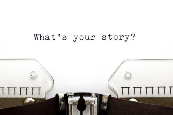 2014-09-29-storytellingtobuildbrand.jpg