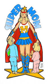 2014-09-29-supermom.png