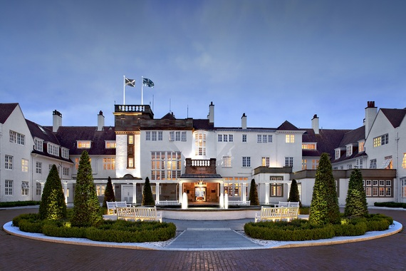 2014-09-29-turnberry_exterior.jpg
