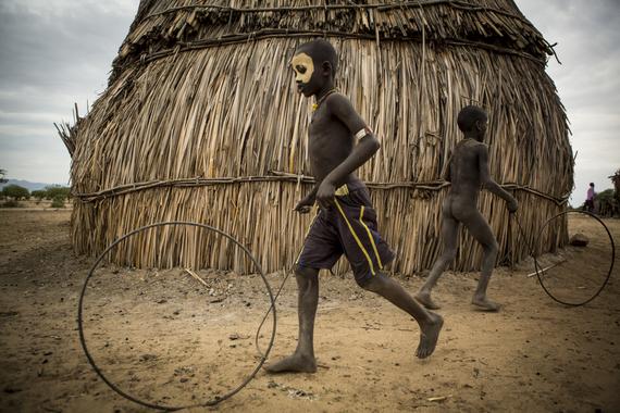 2014-09-30-22_20140923_ethiopia_0158.jpg