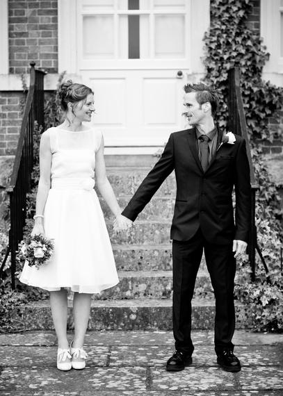 2014-09-30-242Horshamregistryofficeweddingbrideandgroomportrait.jpg