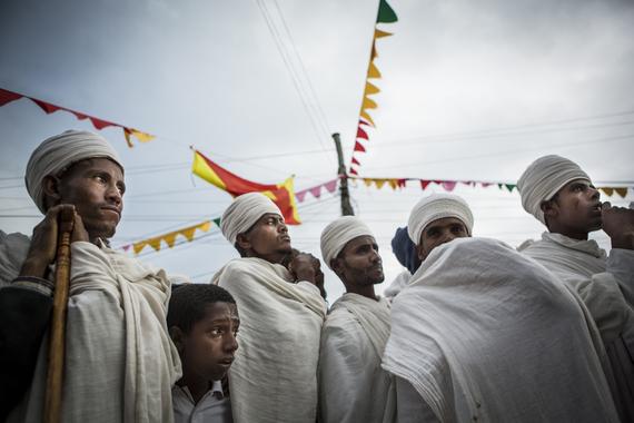 2014-09-30-32_20140926_ethiopia_0221.jpg