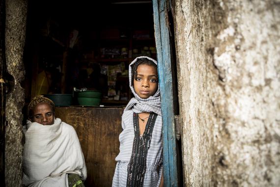 2014-09-30-33_20140926_ethiopia_0285.jpg