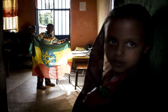 2014-09-30-3_20140919_ethiopia_0766.jpg
