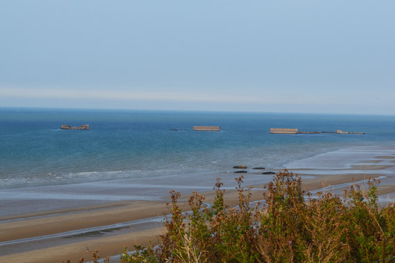 2014-09-30-Arromanches_0151_CreditTonyButcher.jpg