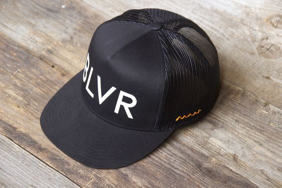 2014-09-30-BLVR_hat.jpg