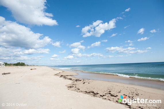 2014-09-30-BeachinginRI.jpg