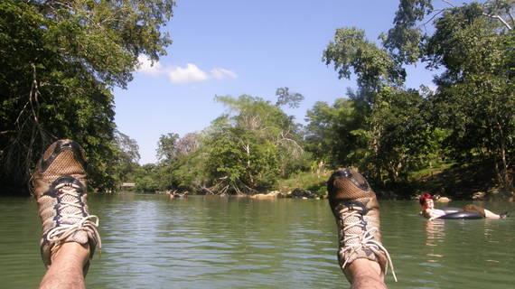 2014-09-30-BelizeRiverTubing.jpg