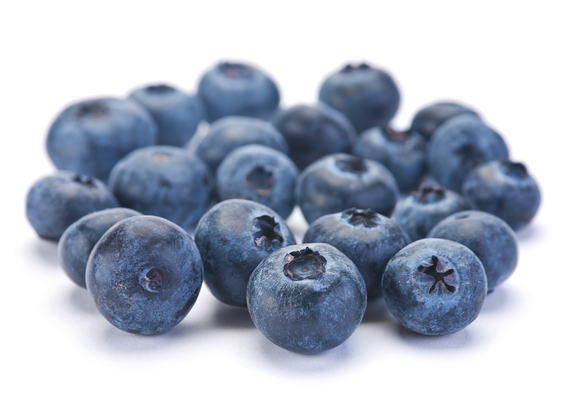 2014-09-30-Blueberries.jpg
