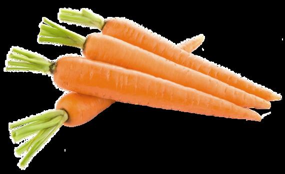 2014-09-30-Carrots.png