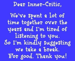 2014-09-30-Dear_Inner_Critic_Compassion.png