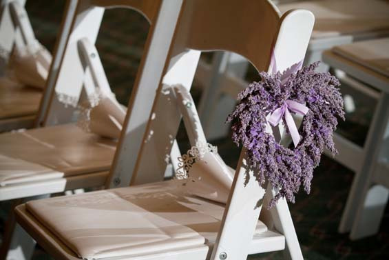 2014-09-30-Durrant_Zawacki_Paul_Retherford_Wedding_Photography_HeatherBenFaves0063_low.jpg