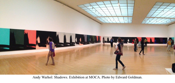 2014-09-30-HP_1_Warhol_Shadow.jpg