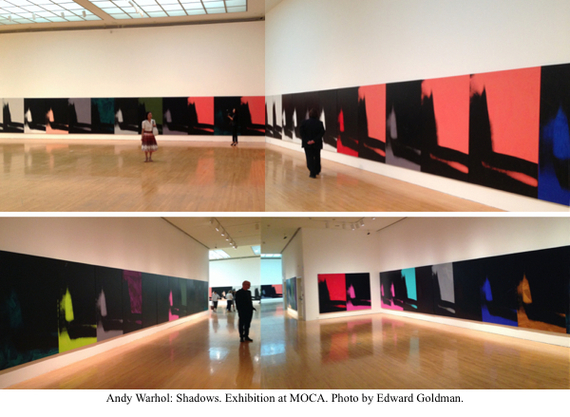 2014-09-30-HP_2_Warhol_Shadow_Paintings_Composite.jpg