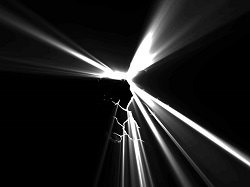 2014-09-30-LightCracks.jpg